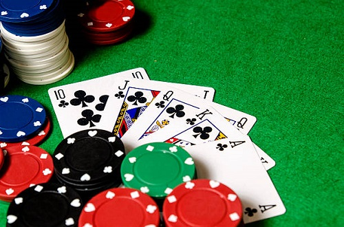 Most Popular Online Poker Games in Australia