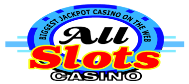 All slots casino login ok casino zollverein essen germany