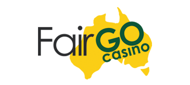 Play Top Australian Games At FairGo