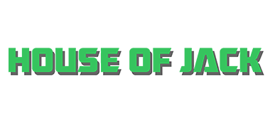Visit House Of Jack For Big Jackpots