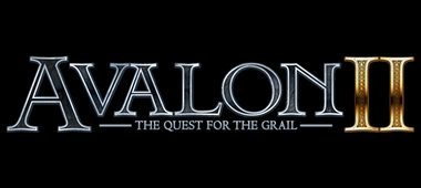 Play Avalon II Pokies Games