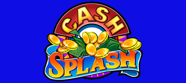 Cash Splash Jackpot