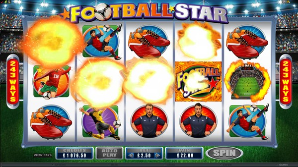 roxy palace online casino football champions cup