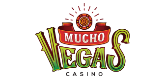 online casino accept bitcoin australia