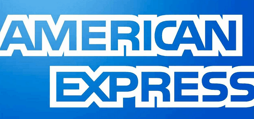 Want To Buy Daklinza Online With American Express