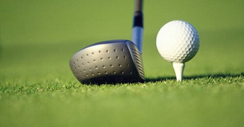 Golf Betting Casinos Australia