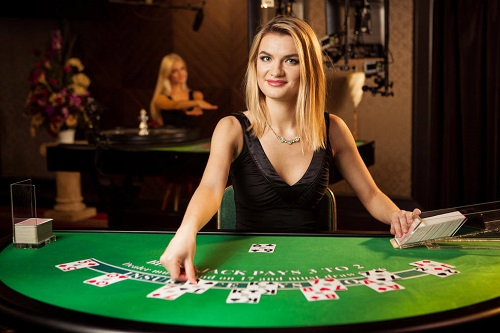 new usa casino no deposit bonuses