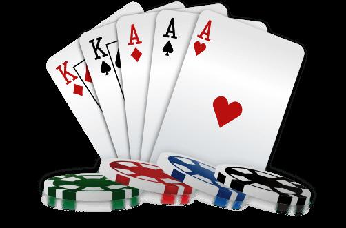 kostenlose freispiele online casino