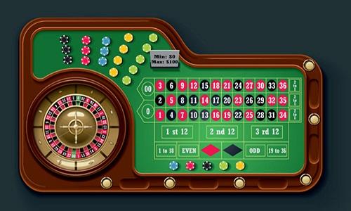 online casino singapore iclub88