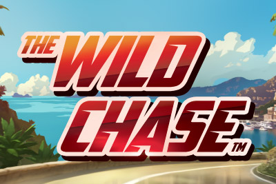the wild chase review