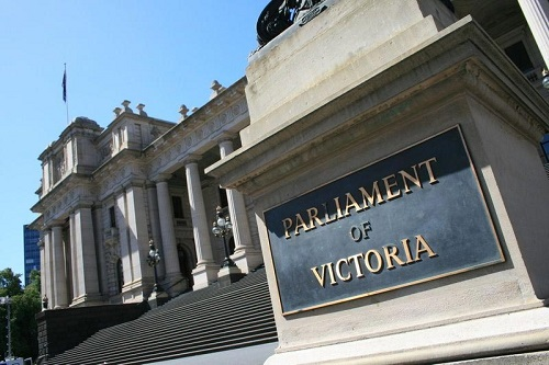 Victoria Set to Reach the AU$2 Billion Mark in Gambling Tax