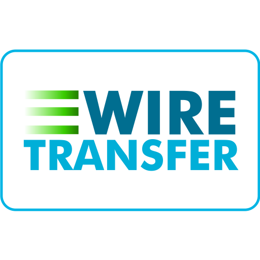 Wire Transfer Casino Australia