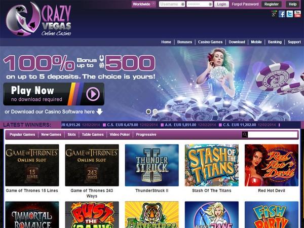 roxy palace online casino mega fortune
