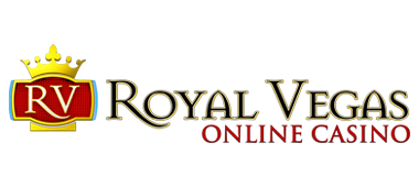 royal vegas online casino quarsar